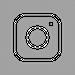 004-instagram-grey